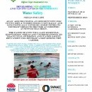 SWIMMING INSTRUCTOR TRAINING FOR MEN &   WOMEN